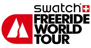 SWATCH FREERIDE WORLD TOUR  2016