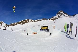 Snowboard-World-Rookie-Finals-2016