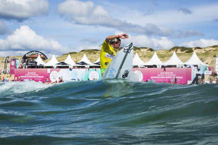 Surf-Girls-Pro-2014-day4