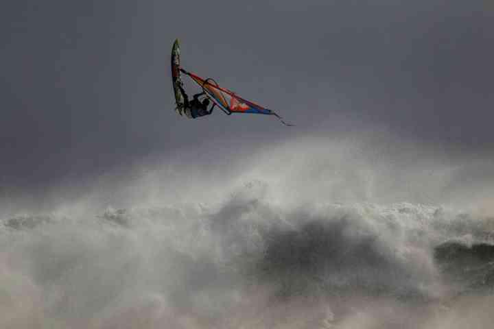 Windsurf-Extreme-Storm-Chase-2013-2