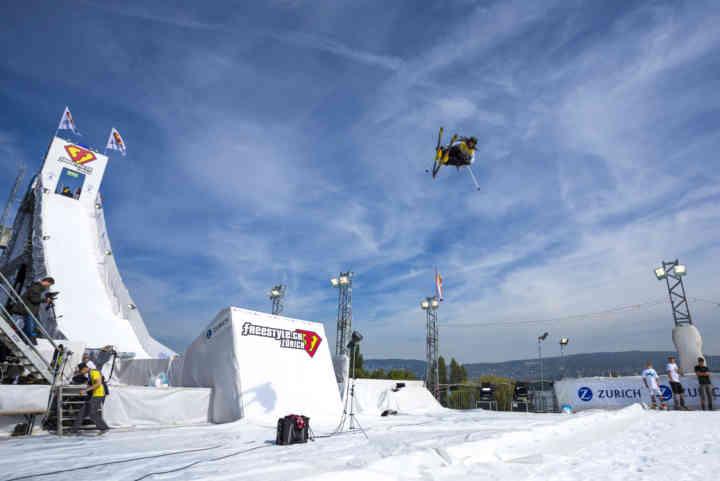 freestyle-ch-2013-Event-ski-snowboard-motocross-bike
