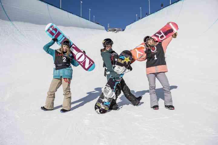 freestyleextremenet-Snowboard-LAAX-OPEN-2016-halfpipe