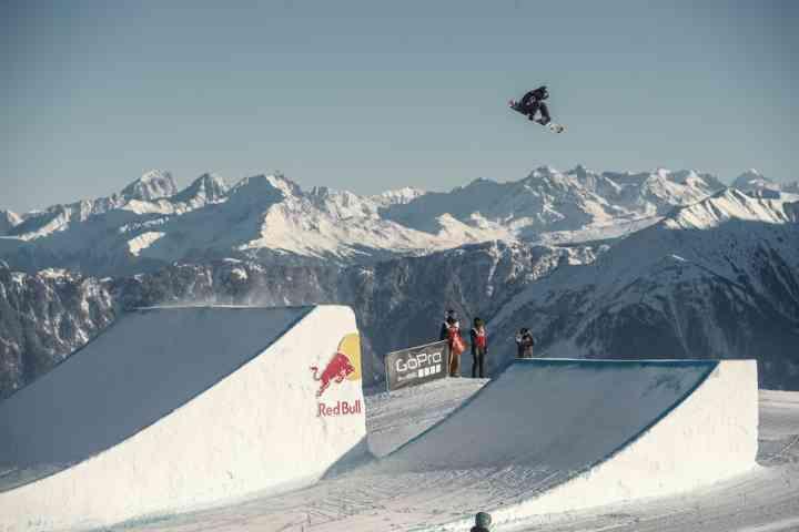 freestyleextremenet-Snowboard-LAAX-OPEN-2016-slopestyle