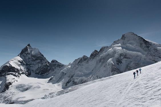 freestyleextremenet-ski-touring-Patrouille-des-Glaciers