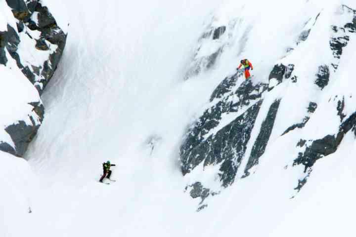 EngadinSnow-2015-best-snowboard-ski