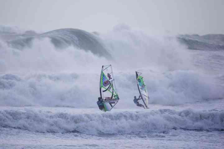 Windsurf-Extreme-Storm-Chase-2013-3-1