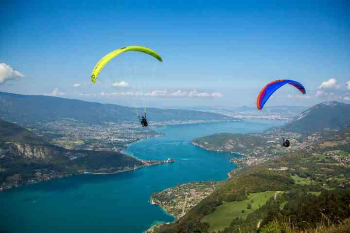Paragliding-Aerobatic-world-championships-2016