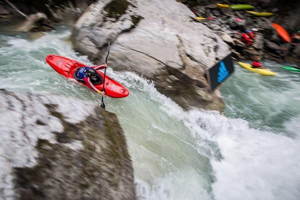 freestyleextreme-net-kayak-sickline-world-championship-2016-2