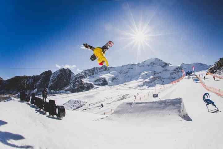 freestyleextreme-net-snowboard-freeski-kaunsertal-2016-contest-pro-2