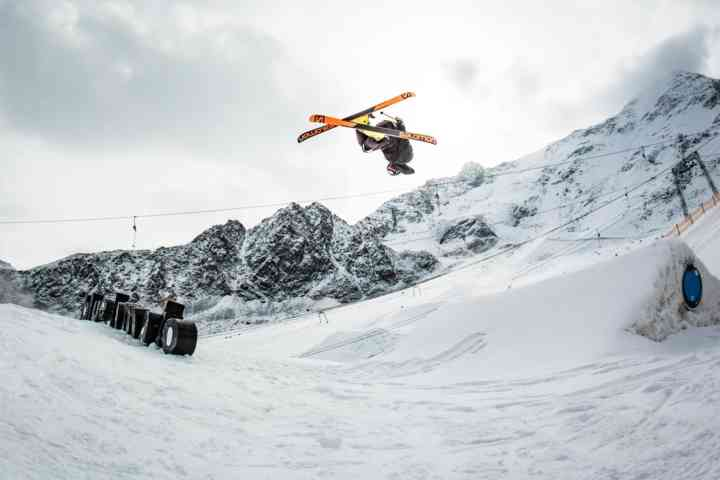 freestyleextreme-net-snowboard-freeski-kaunsertal-2016-contest-pro-3