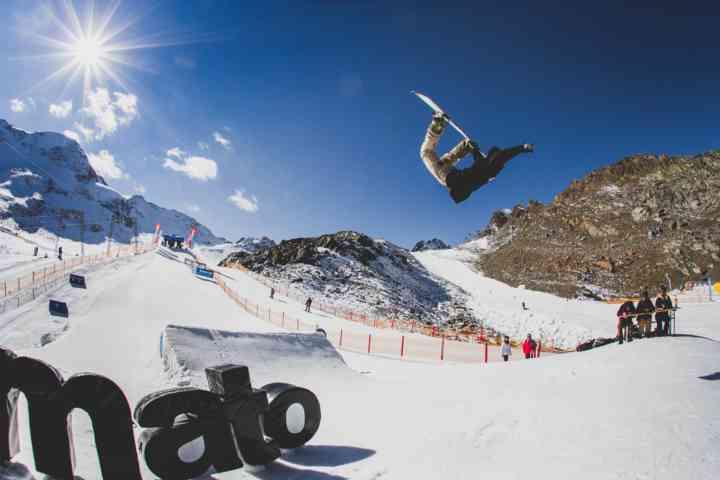 freestyleextreme-net-snowboard-freeski-kaunsertal-2016-contest-pro