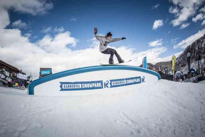 freestyleextreme-net-snowboard-freeski-kaunsertal-2016-snowpark