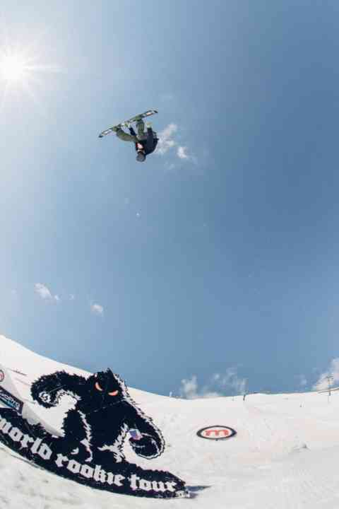 freestyleextreme-net-snowboard-rookie-tour-shooting-2016