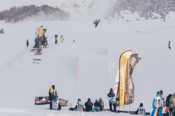 freestyleextreme-net-snowboard-rookie-tour-shooting-Livigno-2016