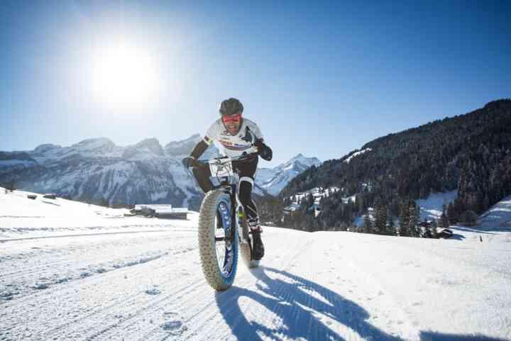 MTB-Snow-Bike-Festival-Gstaad-2017