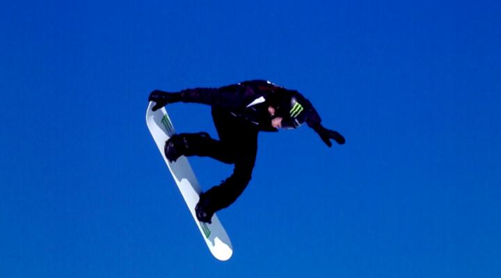 snowboard-LAAX-OPEN-2017-Halfpipe-Semi-Finals