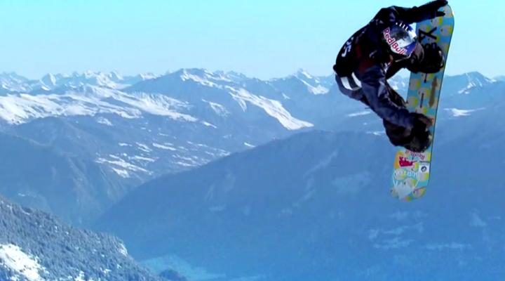 snowboard-LAAX-OPEN2017–Semi-Finals-Slopestyle