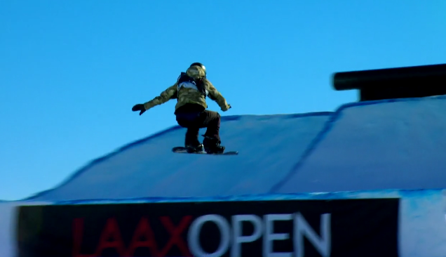 snowboard-Slopestyle-finals-LAAX-OPEN-2017-2