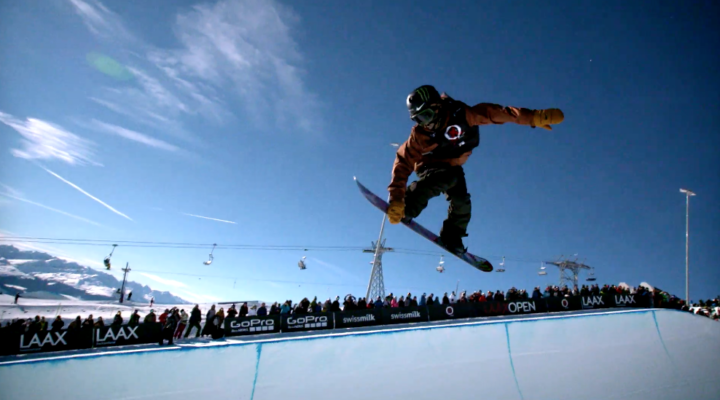 snowboarding-video-LAAXOpen2017-Pre-Event