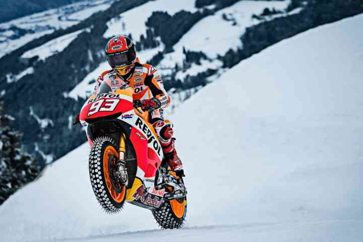 extreme-freestyle-motocross-Marc-Marquez