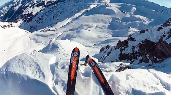 freeski-snowboard-freeride-world-tour-qualifier-2017-Hochfügen
