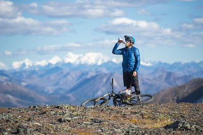 biking-MTB-Alaska-Andrew-Taylor-2