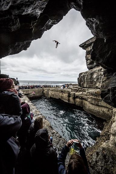 freestyleextreme-net-cliff-diving-worldseries-2017-Ireland-1