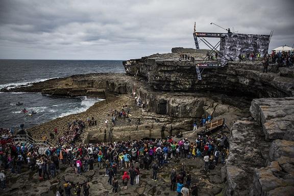 freestyleextreme-net-cliff-diving-worldseries-2017-Ireland-2