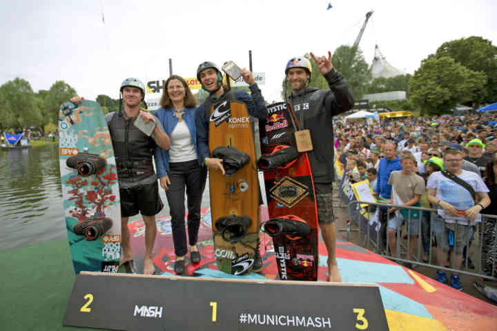 freestyleextreme-net-wakeboard-Mash-2017-winners