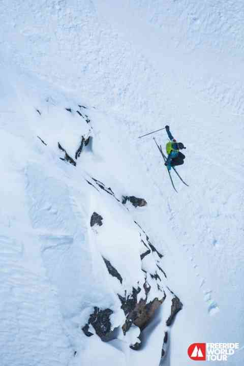 Best-GoPro-Video-Moments-freeski-hakuba-freeride-world-tour2018.jpg