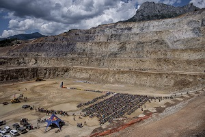 World-Enduro-Super-Series-2018-Erzbergrodeo-Venue