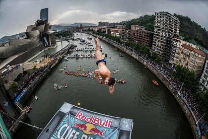 Cliff-Diving-2018-Bilbao-Spain-world-series-2