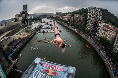 Cliff-Diving-2018-Bilbao-Spain-world-series-2