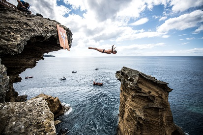 cliff-diving-world-series-2018-SaoMiguel-Azores-men