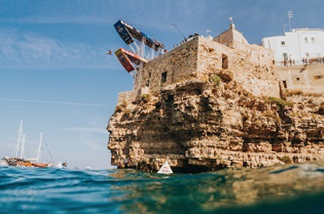 freestyleextremenet-Cliffdiving-worldseries-2018-Polignano