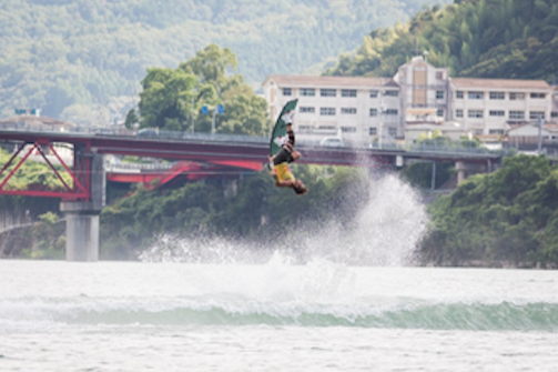 freestyleextremenet-Wakeboard-World-Championships-2018-Miyoshi-Japan