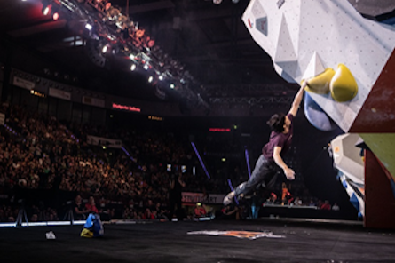 freestyleextremenet-boulder-climbing-Rockstars-2018-male