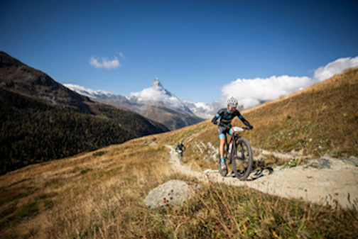 freestyleextremenet-mountainbike-mtb-swissepic-2018-Zermatt