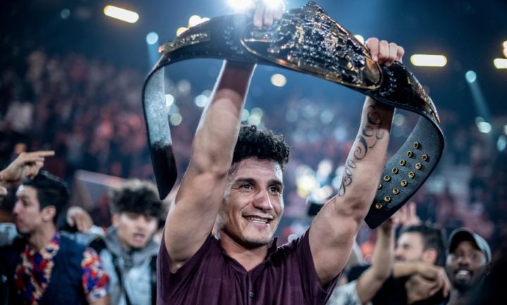 bc-one-final-2018-zurich-b-boy-winner-lil-zoo