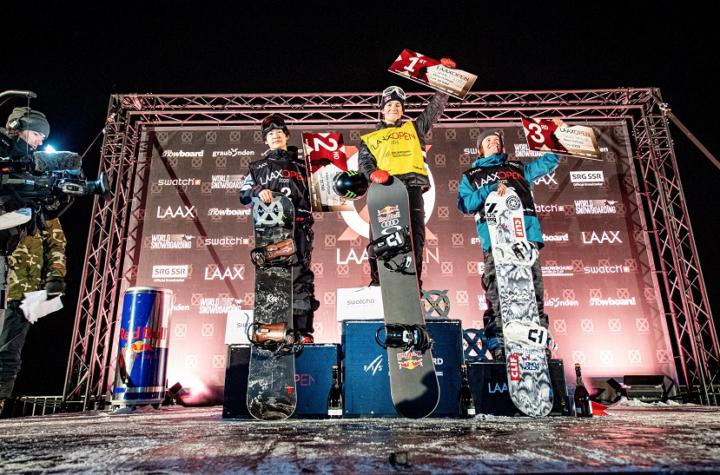 freestyleextremenet-Snowboard-Halfpipe-LaaxOpen-2020-winners