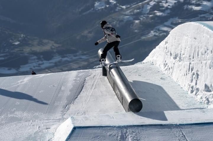 freestyleextremenet-Snowboard-Slopestyle-LaaxOpen-2020-finals-1