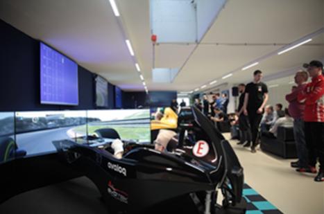 freestyleextremenet-simulation-racing-unleashed-2020-highlights