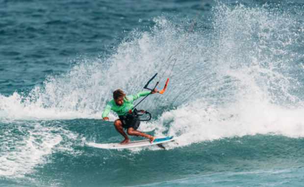 Kite-Surf World Cup – Cape Verde 2020