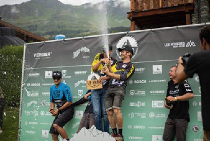 freestyleextreme-bike-E-Tour-Mont-Blanc-highlights-video