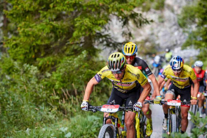 freestyleextreme-net-bike-MTB_SwissEpic-2020