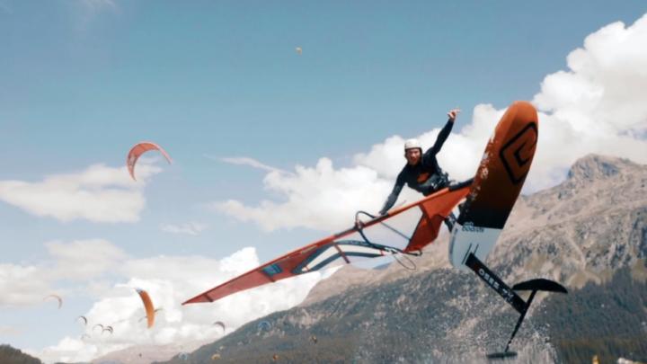 freestyleextreme-Engadinwind-2020-best-of