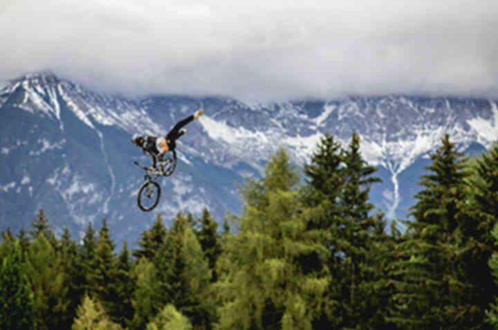 freestyleextreme-bmx-bike-slopestyle-Crankworx-Innsbruck-2020