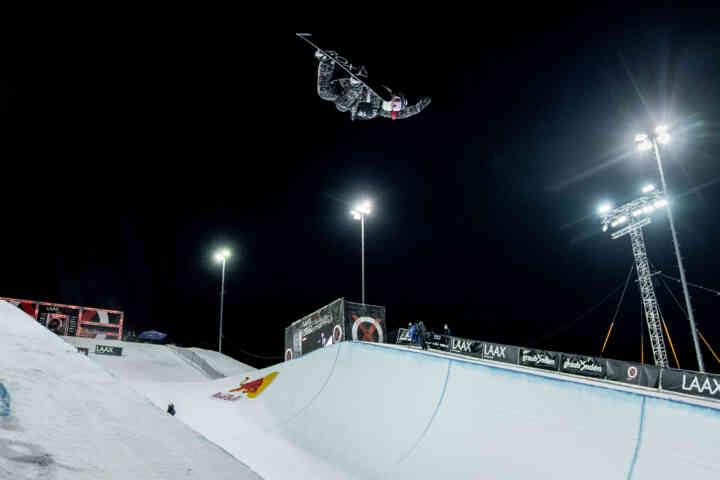 freestyleextreme-snowboard-LAAX-OPEN-2021-halfpipe