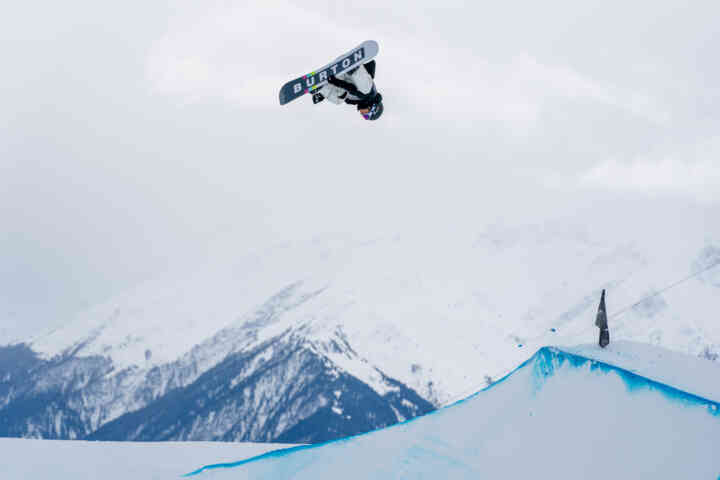 freestyleextreme-snowboard-LAAX-OPEN-2021-slopestyle-best-of