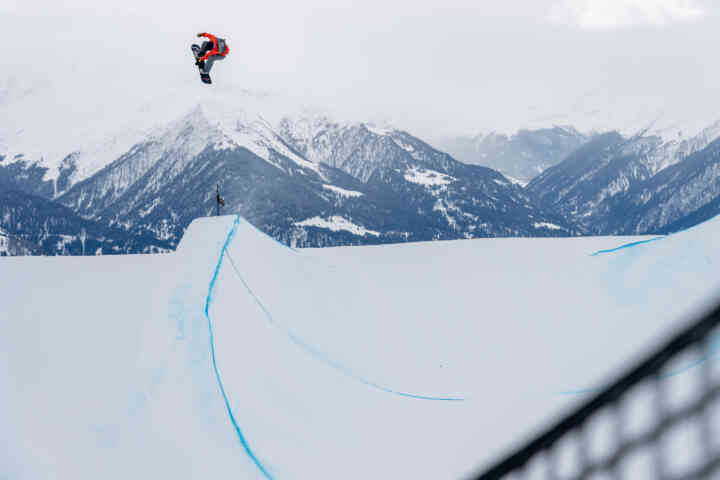freestyleextreme-snowboard-LAAXOPEN-2021-wrap-up-video